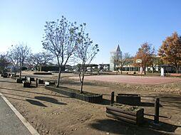公園神山公園ま...