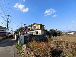 JR誉田駅まで...