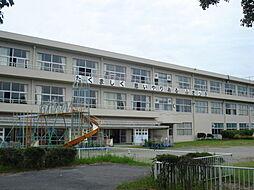富貴小学校
