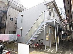 八丁畷駅 6.9万円