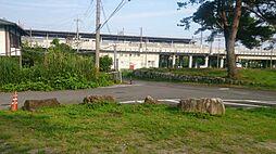近江舞子駅が約...