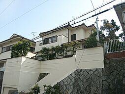 一戸建て(高槻駅からバス利用、126.45m²、2,780万円)