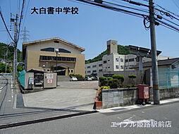 プレジデント青山[202号室]の外観
