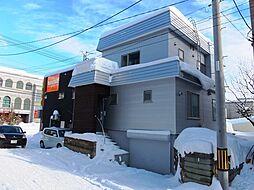 北海道札幌市西区山の手四条7丁目1-47