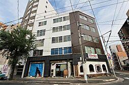 小網町駅 2.0万円