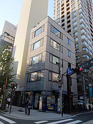 Osaka Metro御堂筋線 本町駅 徒歩1分の賃貸事務所