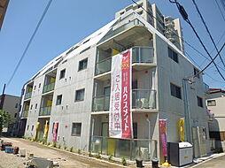 京成大久保駅 5.5万円