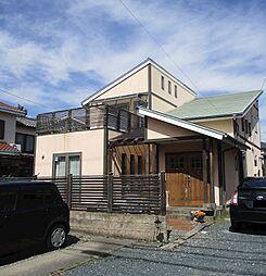 静岡県浜松市中区富塚町3003-9