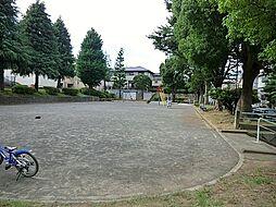 下瀬谷第三公園