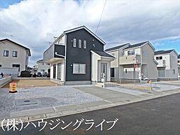 埼玉県熊谷市樋春