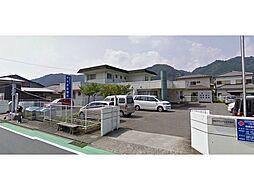 千木良診療所