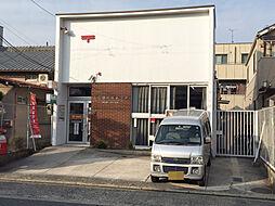 名古屋中郷郵便...