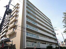 リベール城東関目 中古マンション