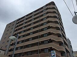 マイキャッスル平塚ロイヤルステージ