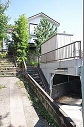 神奈川県横浜市鶴見区北寺尾7丁目