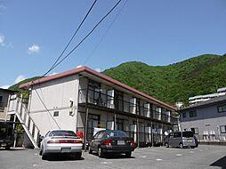 鬼怒川温泉駅 3.2万円