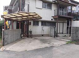 大阪府箕面市桜井1丁目
