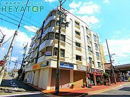 堀田駅 4.4万円