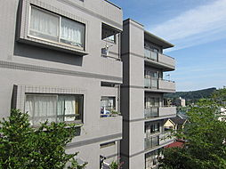 コムーネ青梅 6階
