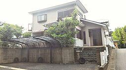 千葉県千葉市中央区赤井町