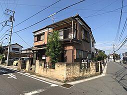 埼玉県川越市大字砂1047-5