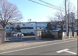 鶴ヶ島第二小学...