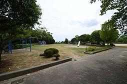 公園中山桜台公...