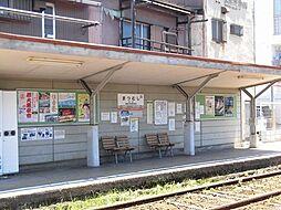 阪堺電気軌道上...