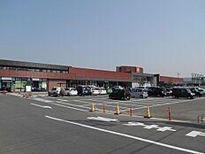 松源田屋店
