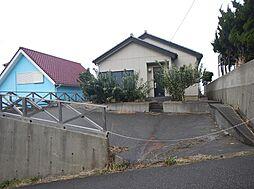 西山大崎別荘K1