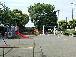 公園(400m...