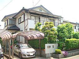 龍ケ崎市長山2-