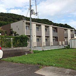 伊保駅 4.6万円