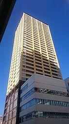 ステーションプラザタワー