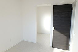 2階洋室11....