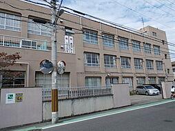 田尻町立中学校...