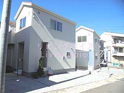 神奈川県秦野市下大槻155-3