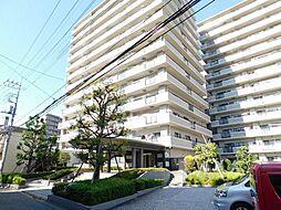 サーパスシティ所沢 〜南向き・陽当り良好〜