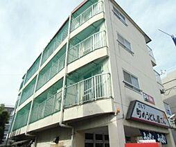 蔵本駅 1.8万円