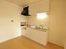 キッチン,2LDK,面積58.33m2,賃料6.9万円,つくばエクスプレス 研究学園駅 4km,,茨城県つくば市東光台
