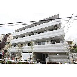 AZEST富士見町[3階]の外観