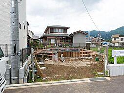 神奈川県足柄上郡開成町吉田島