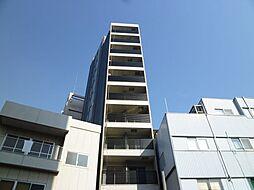 リエット元町[11階]の外観
