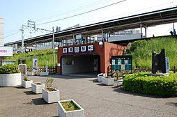 柳瀬川(376...