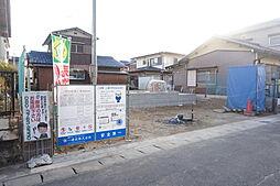 愛知県一宮市浅井町小日比野字上牧90-1