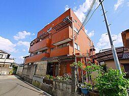尼ヶ辻駅 1.9万円