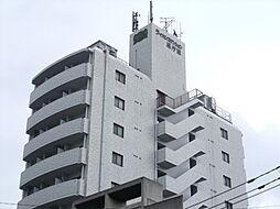 ライオンズマンション県庁東