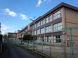 木幡小学校