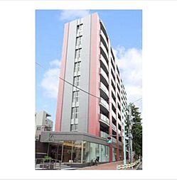 代々木公園駅 15.3万円