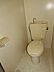 トイレ,2DK,面積39.32m2,賃料4.0万円,JR常磐線 水戸駅 3.2km,,茨城県水戸市酒門町4227番地